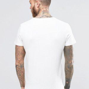 Wrangler Born to Ride T-Shirt